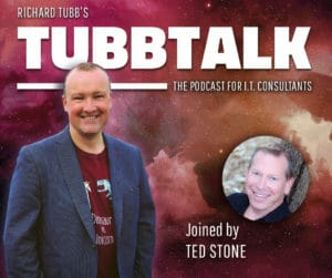 How IT Companies can Significantly Improve Their Customer Service -TubbTalk #40